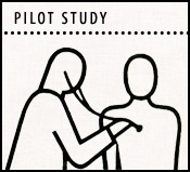 Pilot Study